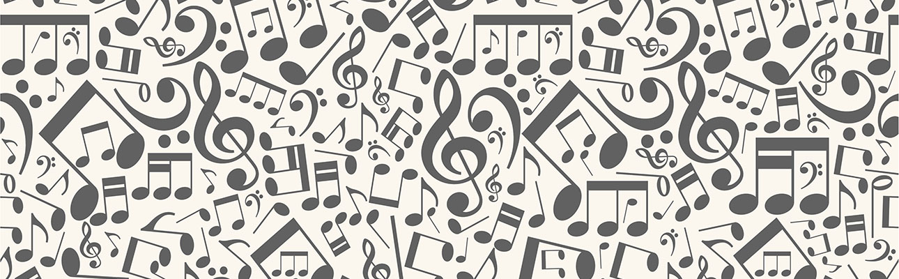 Diocesan Musicians Conference: Tools for Ministry