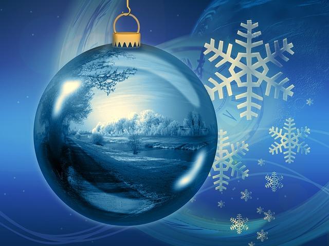 blue christmas healing service - Blue Christmas Service