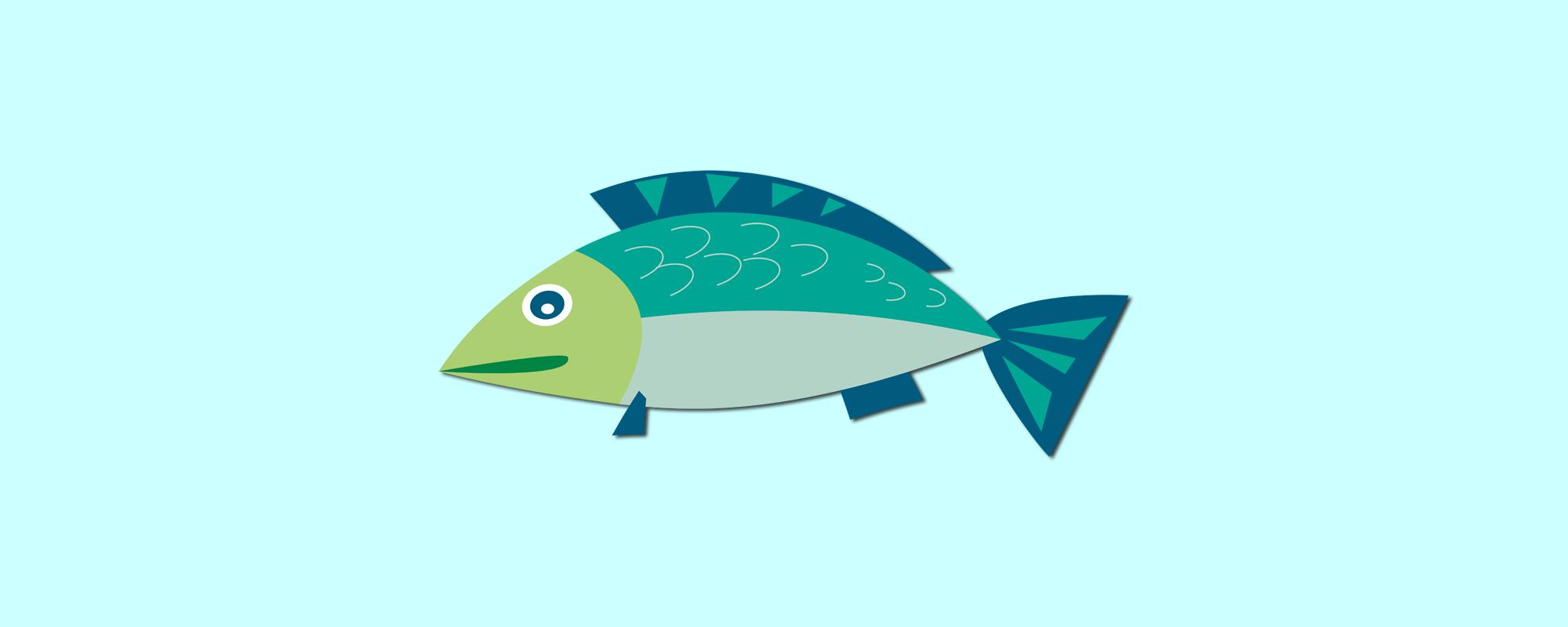 Lenten Fish Fry Fridays