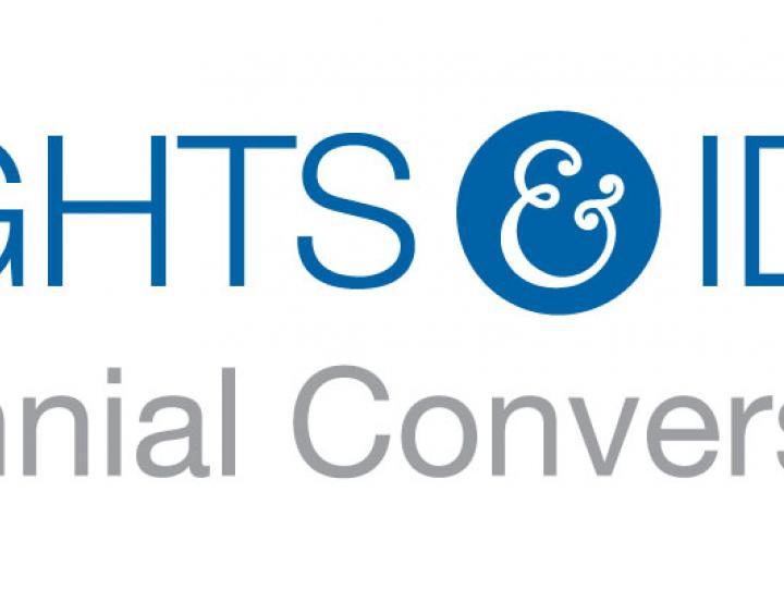 Insights & Ideas - Centennial Conversations