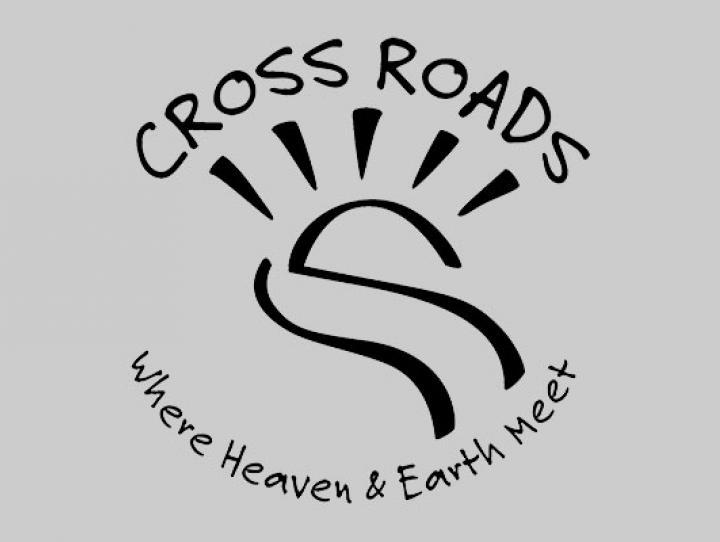 Cross Roads Camp & Retreat Center