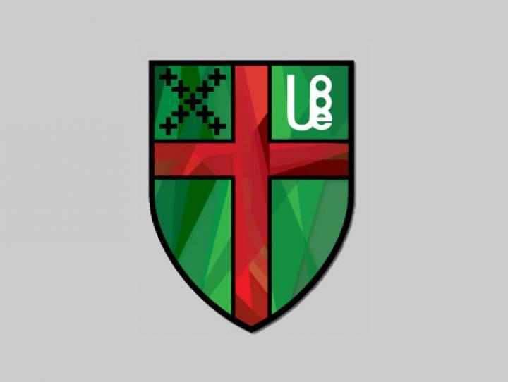 Union of Black Episcopalians