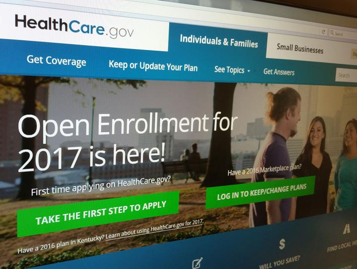 Senior Moments: What is the Affordable Care Act?