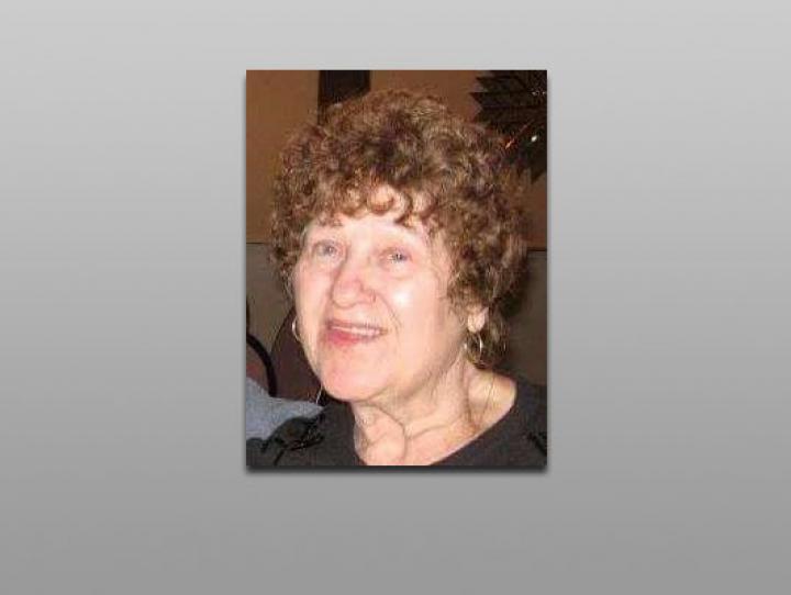 Carole Lipieko Roberts