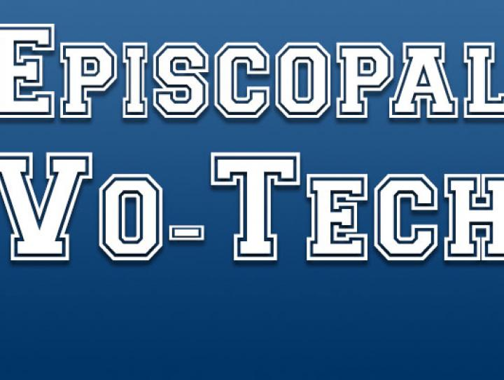 Episcopal Vo-Tech