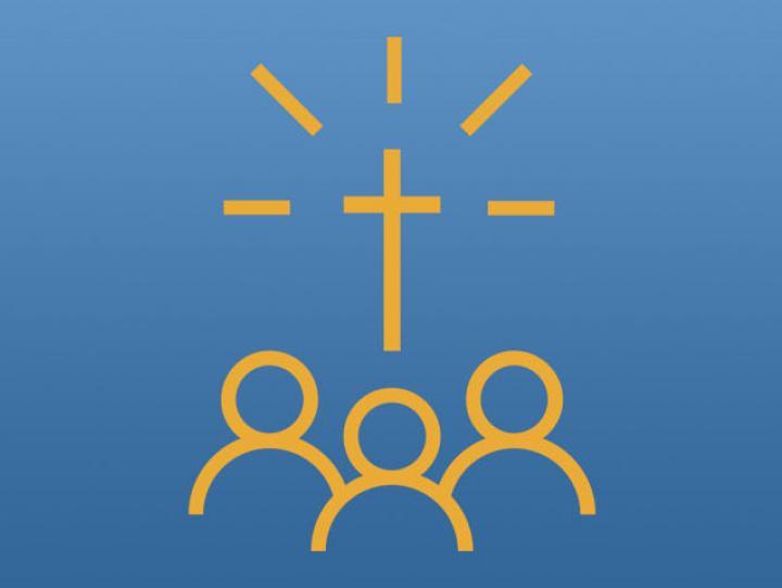 Faith Groups