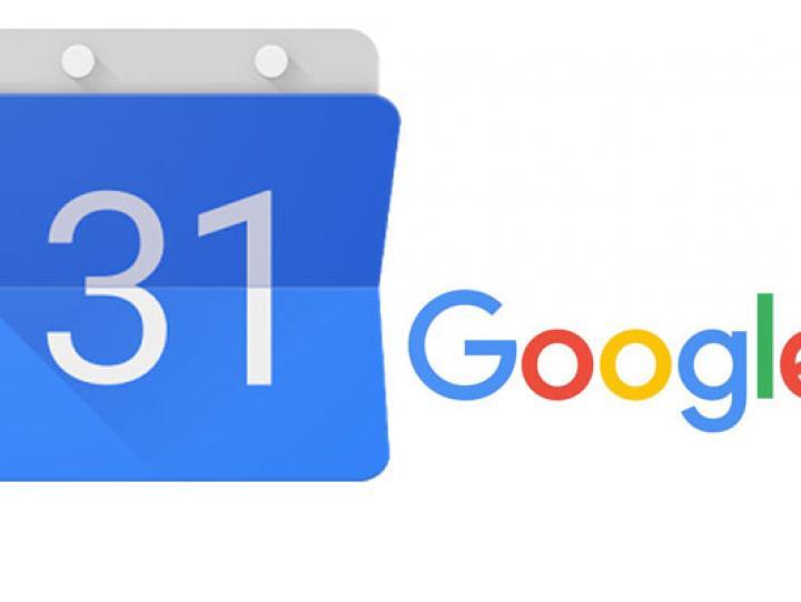 How does the new Google Calendar impact churches?