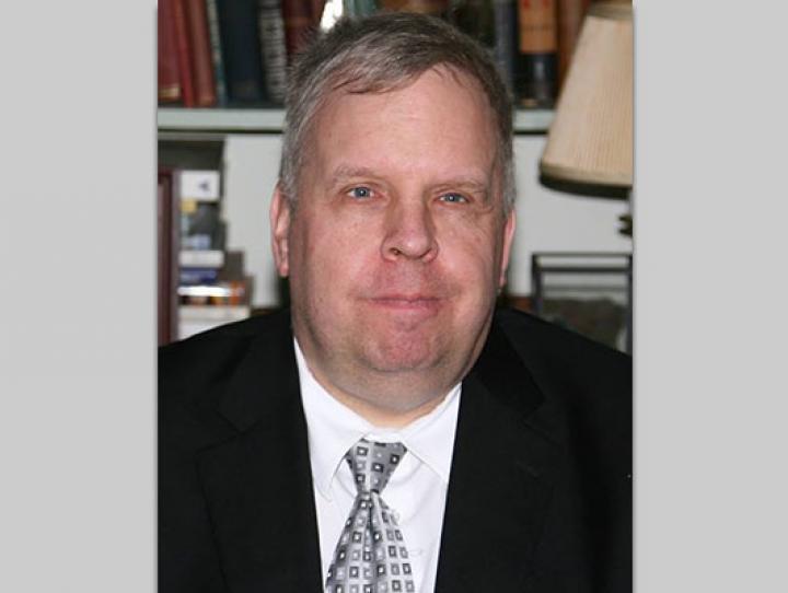 Marc William Hembree