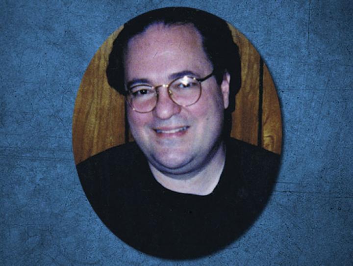 Matthew Daniel Piermatti II