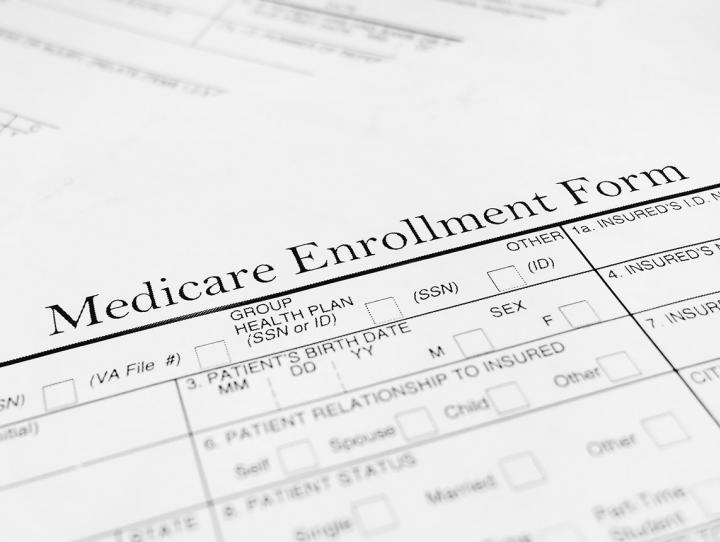 Some things to know about Medicare