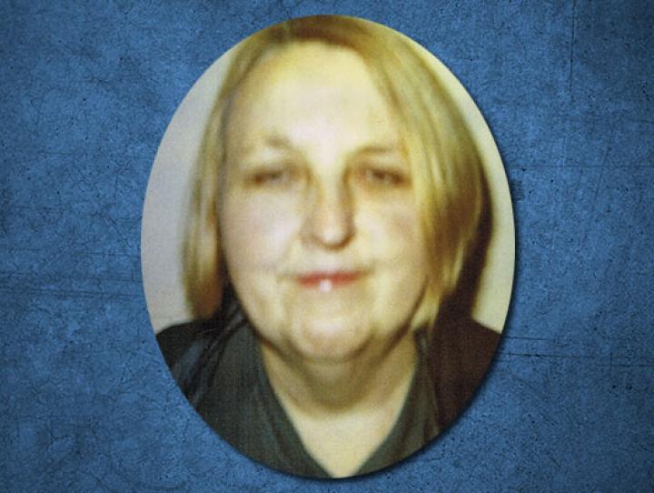 Susan Kynor