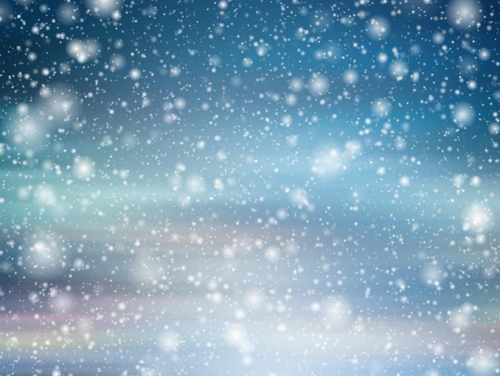 O Antiphons Meditation for Advent