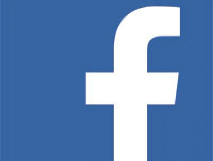 Optimal image sizes for your church's Facebook page