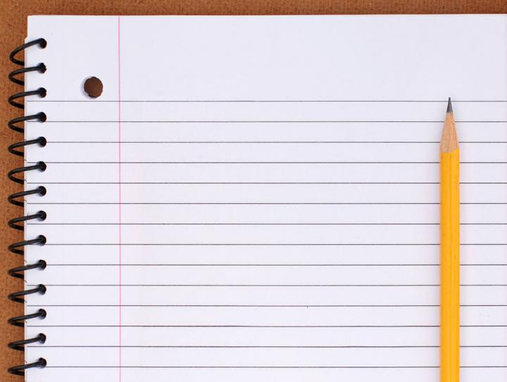 How to write a feature article: Notes from the Episcopal Communicators Conferenc