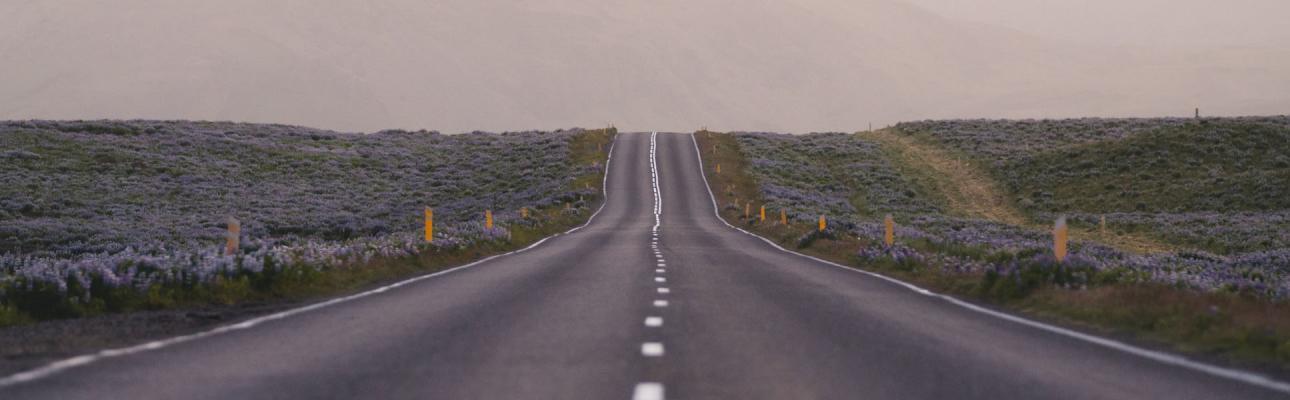 Journey Forward