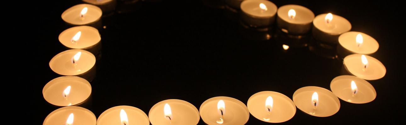 Diocesan Memorial Service
