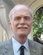 The Rev. Archie, M. Palmer, Jr.