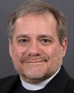 The Rev. Barry M. Signorelli