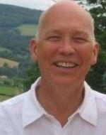 The Rev. J. Carr Holland