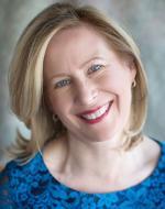 Cynthia McChesney