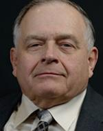 Jim Caputo