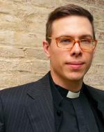 The Rev. Daniel Lennox