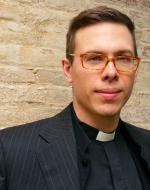 The Rev. Daniel Lennox