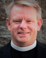 The Rev. Michael Muller