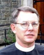 The Rev. Phillip D.  Wilson