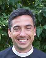 The Rev. Thomas M. Murphy
