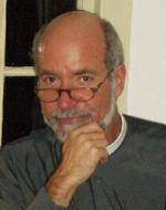 The Rev. Daniel W. Kreller