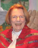 Rev. Lorraine Dughi