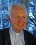 The Rev. Canon Wade A. Renn