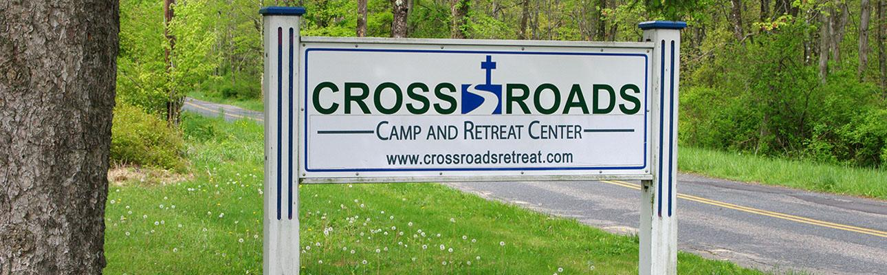 Cross Roads Camp & Retreat Center