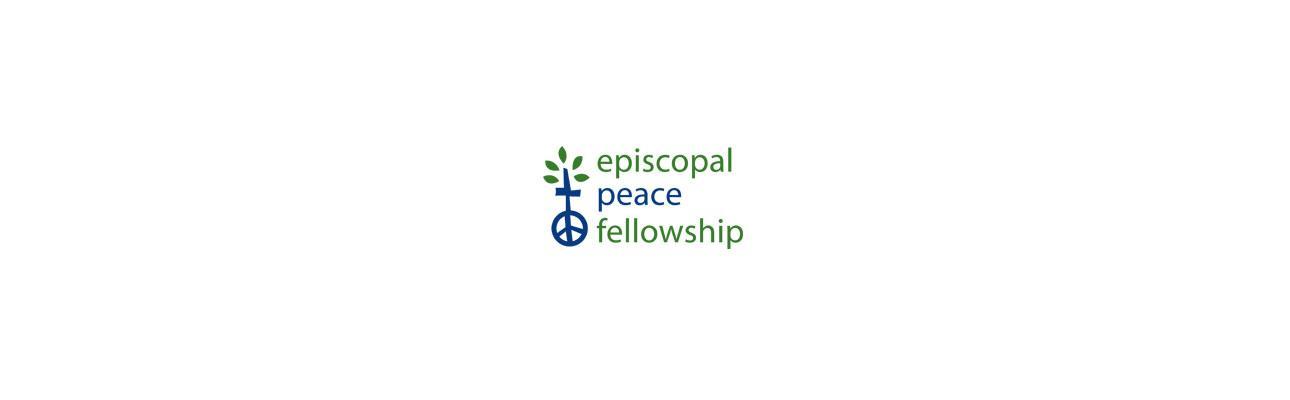 Episcopal Peace Fellowship