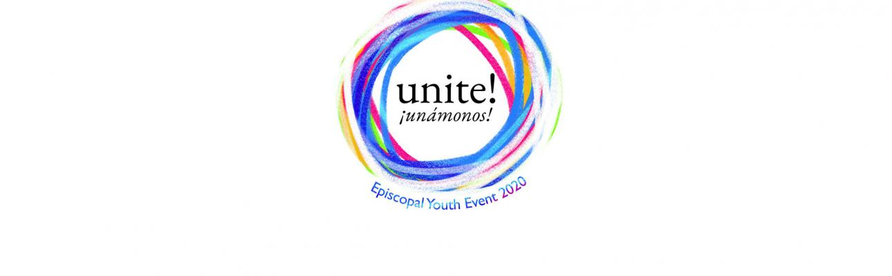Episcopal Youth Event 2020