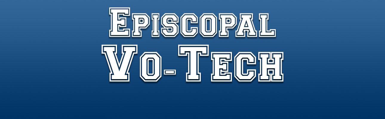 Episcopal Vo-Tech