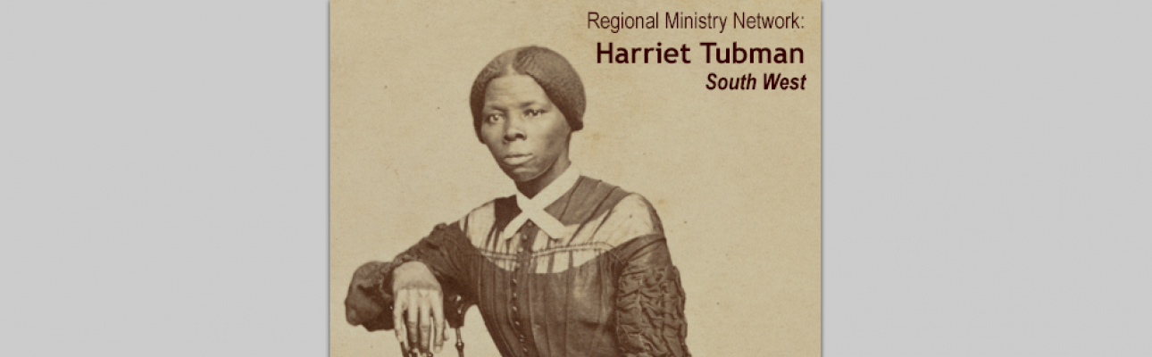 Harriet Tubman (South West)