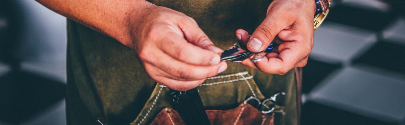 Stewardship Tools