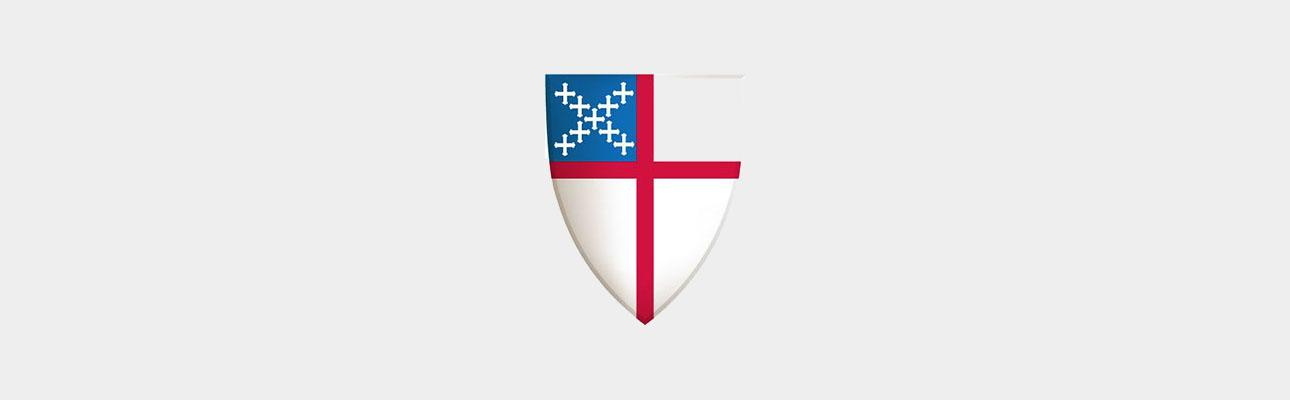 Shield of The Episcopal Church
