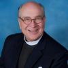 The Rev'd Robert Trache
